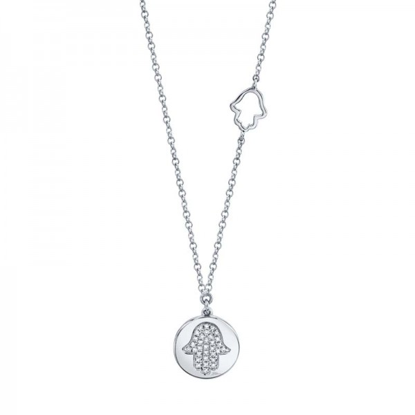 https://www.bendavidjewelers.com/upload/product/SC55009438.jpg