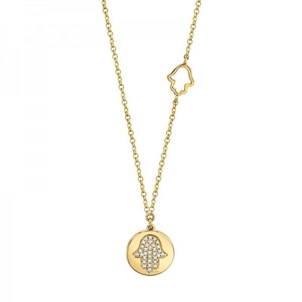 https://www.bendavidjewelers.com/upload/product/SC55009439.jpg