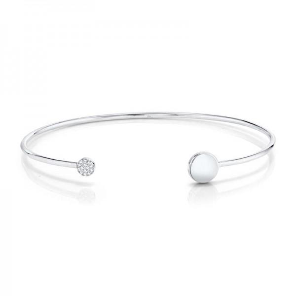 https://www.bendavidjewelers.com/upload/product/SC55009490ZS.jpg