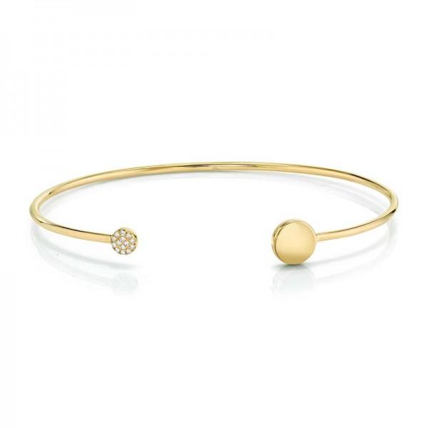 https://www.bendavidjewelers.com/upload/product/SC55009491ZS.jpg