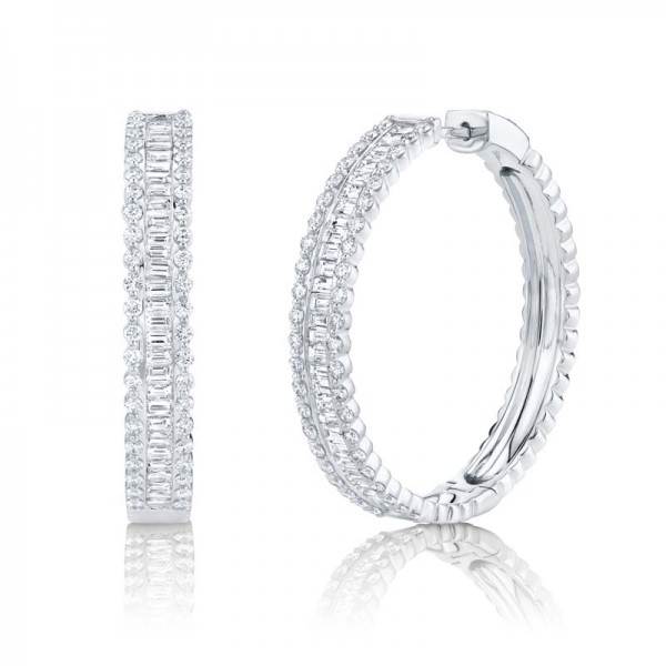 https://www.bendavidjewelers.com/upload/product/SC55009628.jpg