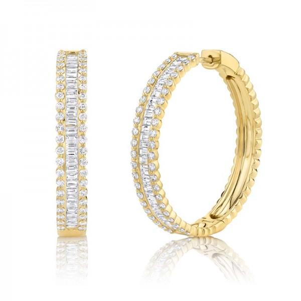 https://www.bendavidjewelers.com/upload/product/SC55009629.jpg