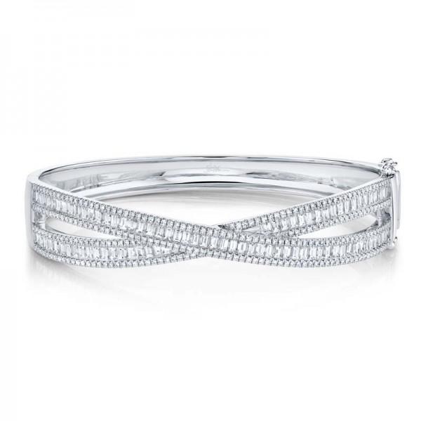 https://www.bendavidjewelers.com/upload/product/SC55009631ZS.jpg
