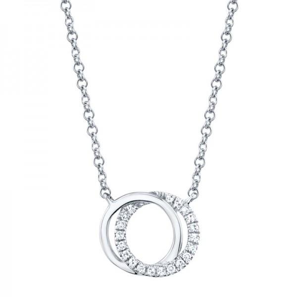 https://www.bendavidjewelers.com/upload/product/SC55009637.jpg