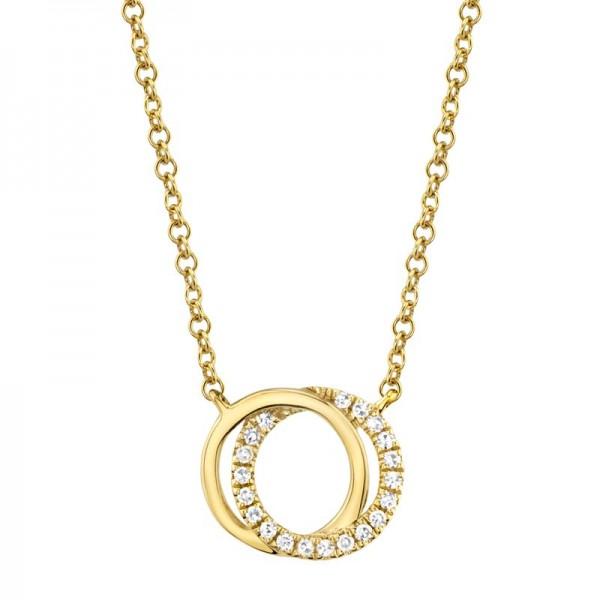 https://www.bendavidjewelers.com/upload/product/SC55009638.jpg