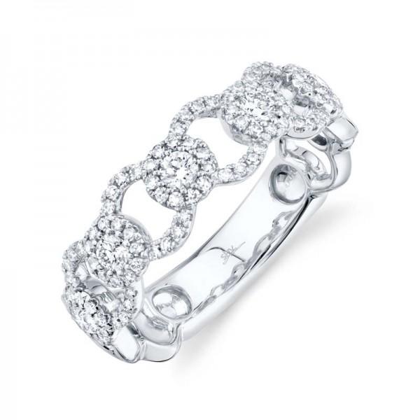 https://www.bendavidjewelers.com/upload/product/SC55009646.jpg