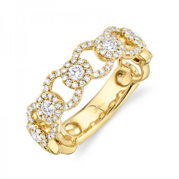 https://www.bendavidjewelers.com/upload/product/SC55009647.jpg
