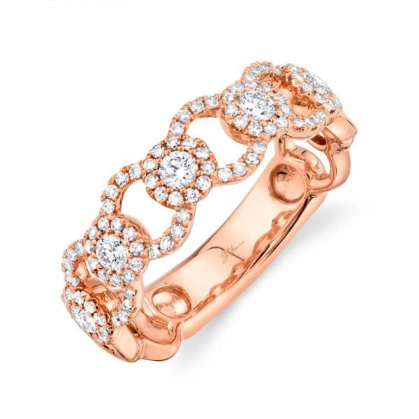 https://www.bendavidjewelers.com/upload/product/SC55009648.jpg