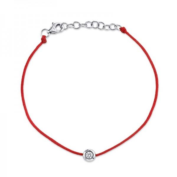 https://www.bendavidjewelers.com/upload/product/SC55009698.jpg