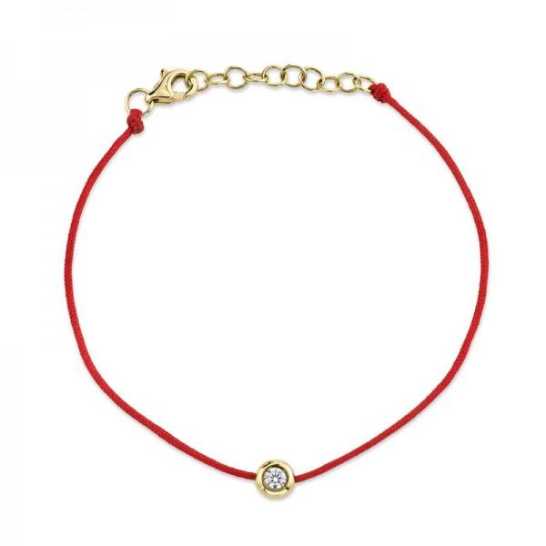 https://www.bendavidjewelers.com/upload/product/SC55009699.jpg