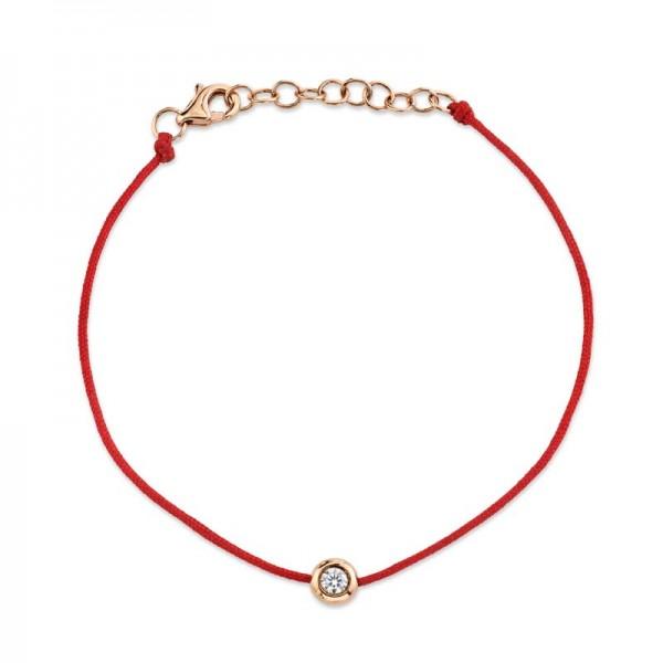 https://www.bendavidjewelers.com/upload/product/SC55009700.jpg