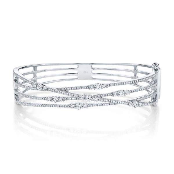 https://www.bendavidjewelers.com/upload/product/SC55009796ZS.jpg