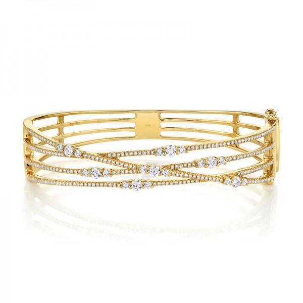 https://www.bendavidjewelers.com/upload/product/SC55009797ZS.jpg