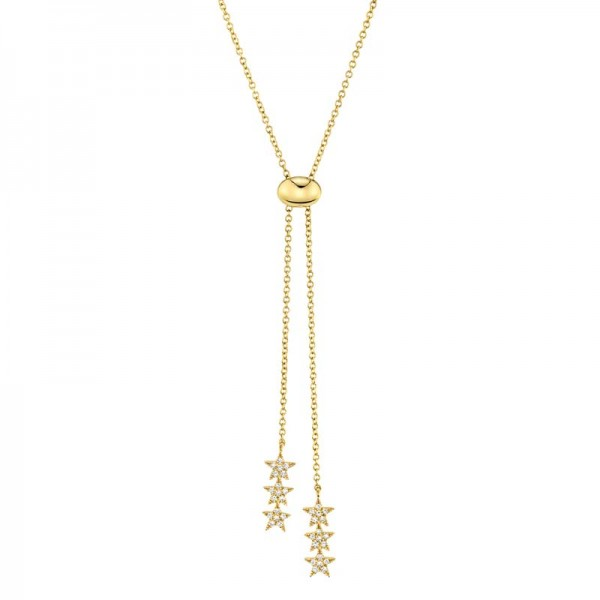 https://www.bendavidjewelers.com/upload/product/SC55009800.jpg