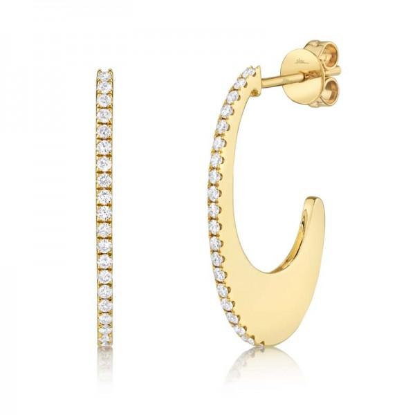 https://www.bendavidjewelers.com/upload/product/SC55009803.jpg