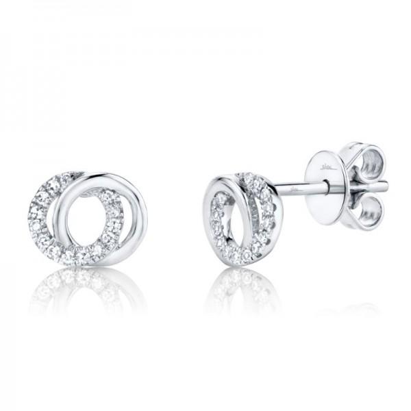 https://www.bendavidjewelers.com/upload/product/SC55009821.jpg