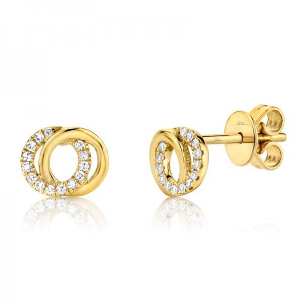 https://www.bendavidjewelers.com/upload/product/SC55009822.jpg