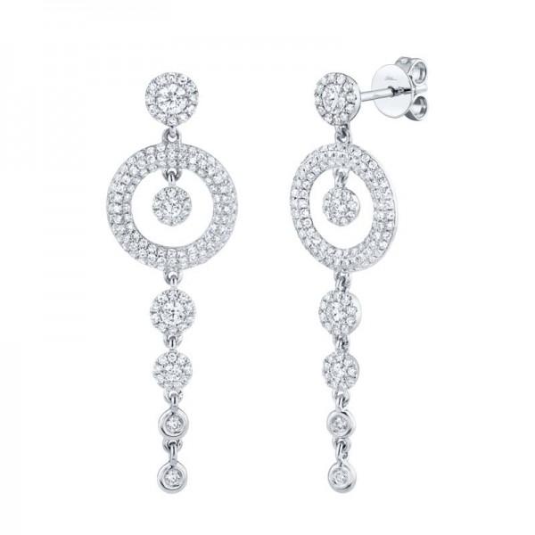 https://www.bendavidjewelers.com/upload/product/SC55009830.jpg