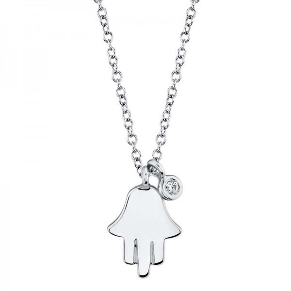 https://www.bendavidjewelers.com/upload/product/SC55009885.jpg
