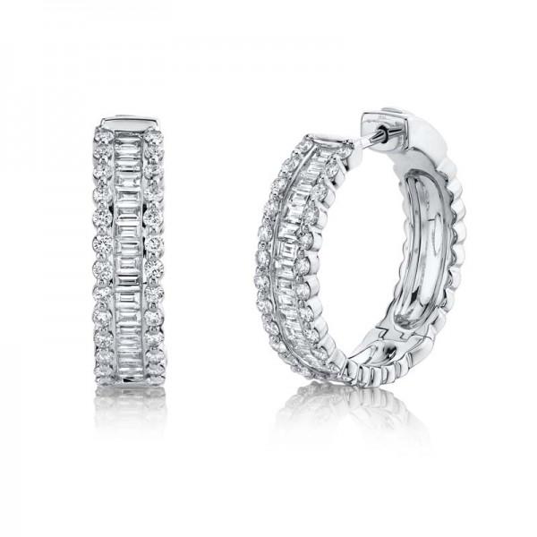 https://www.bendavidjewelers.com/upload/product/SC55009923.jpg