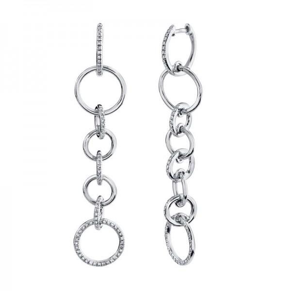 https://www.bendavidjewelers.com/upload/product/SC55009926.jpg