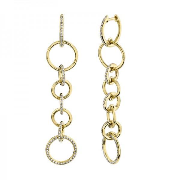 https://www.bendavidjewelers.com/upload/product/SC55009927.jpg