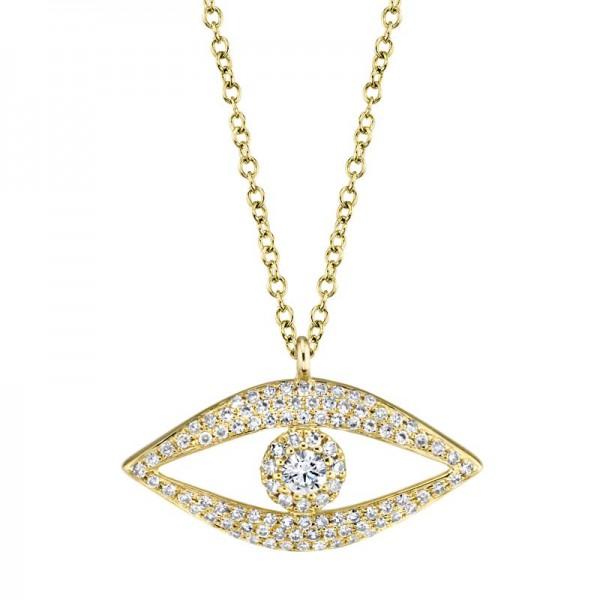 https://www.bendavidjewelers.com/upload/product/SC55009936.jpg