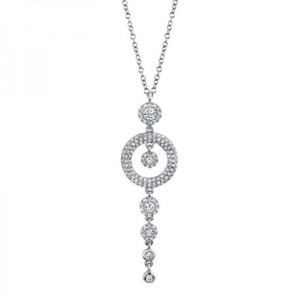 https://www.bendavidjewelers.com/upload/product/SC55009951.jpg