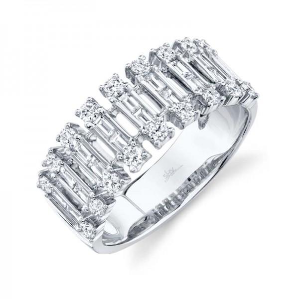 https://www.bendavidjewelers.com/upload/product/SC55009984.jpg