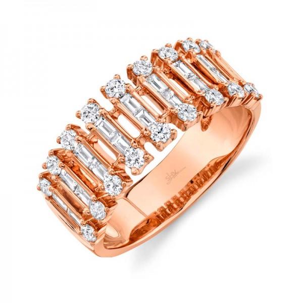 https://www.bendavidjewelers.com/upload/product/SC55009986.jpg