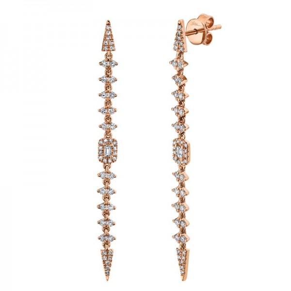 https://www.bendavidjewelers.com/upload/product/SC55009998.jpg