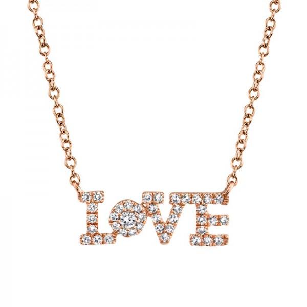 https://www.bendavidjewelers.com/upload/product/SC55010013.jpg