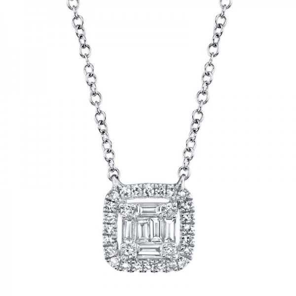 https://www.bendavidjewelers.com/upload/product/SC55010020.jpg