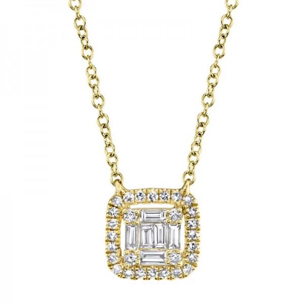 https://www.bendavidjewelers.com/upload/product/SC55010021.jpg