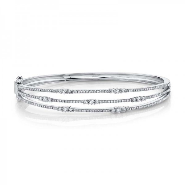 https://www.bendavidjewelers.com/upload/product/SC55010034ZS.jpg