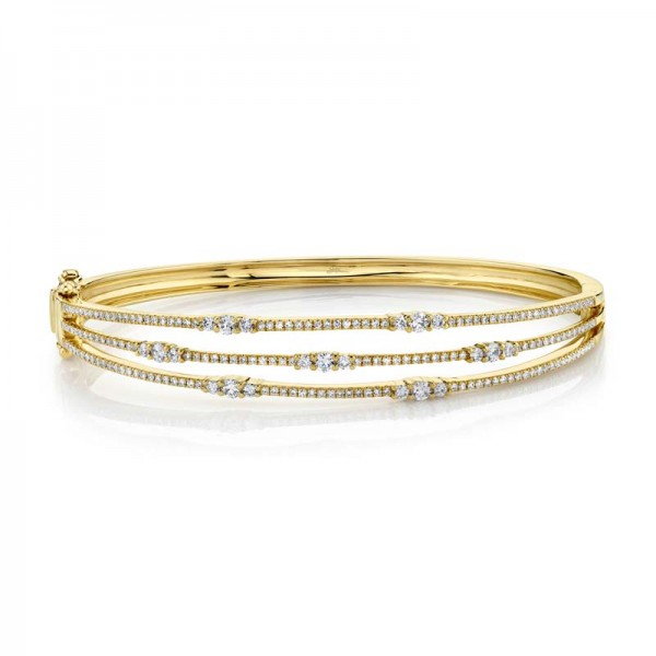 https://www.bendavidjewelers.com/upload/product/SC55010035ZS.jpg