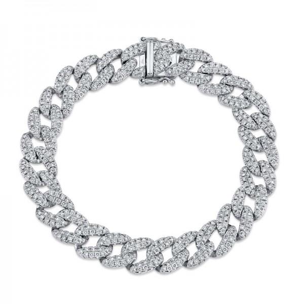 https://www.bendavidjewelers.com/upload/product/SC55010094.jpg