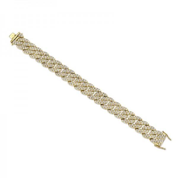 https://www.bendavidjewelers.com/upload/product/SC55010107.jpg