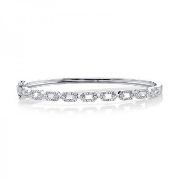 https://www.bendavidjewelers.com/upload/product/SC55010142ZS.jpg
