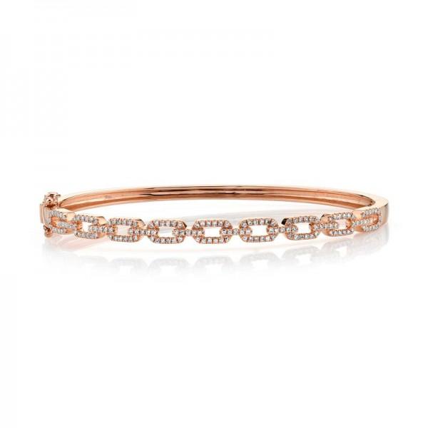 https://www.bendavidjewelers.com/upload/product/SC55010144ZS.jpg