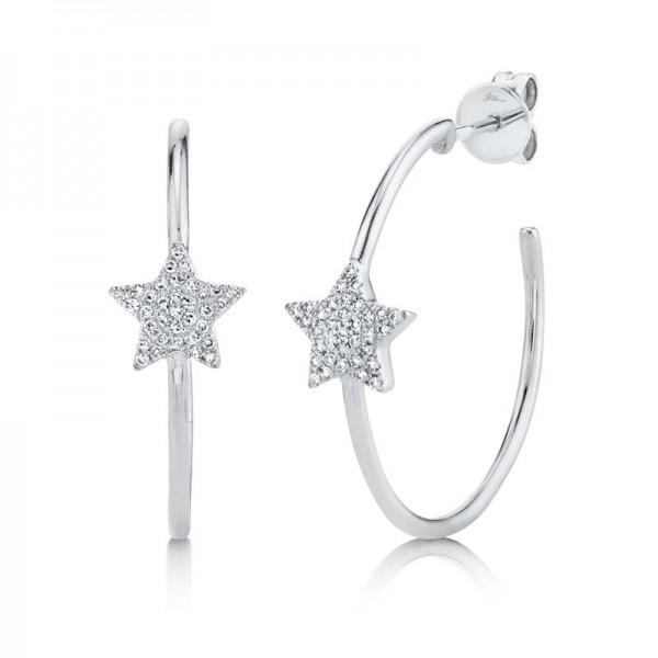 https://www.bendavidjewelers.com/upload/product/SC55010753.jpg