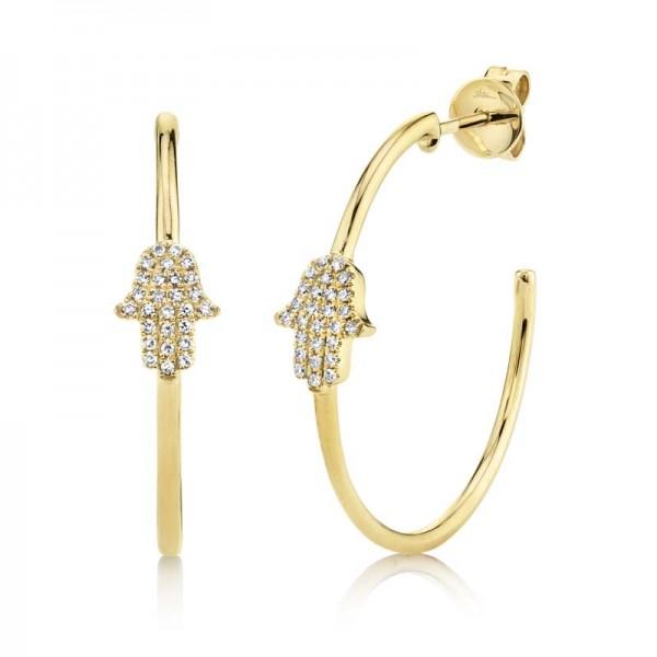 https://www.bendavidjewelers.com/upload/product/SC55010757.jpg