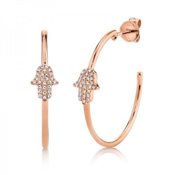 https://www.bendavidjewelers.com/upload/product/SC55010758.jpg