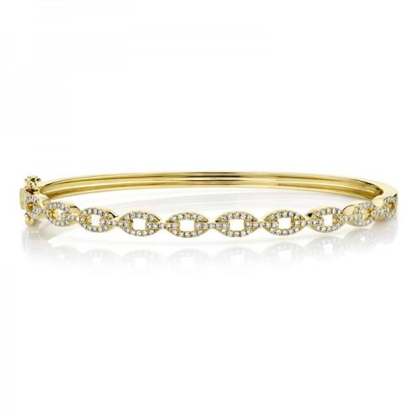 https://www.bendavidjewelers.com/upload/product/SC55010769ZS.jpg