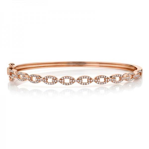 https://www.bendavidjewelers.com/upload/product/SC55010770ZS.jpg