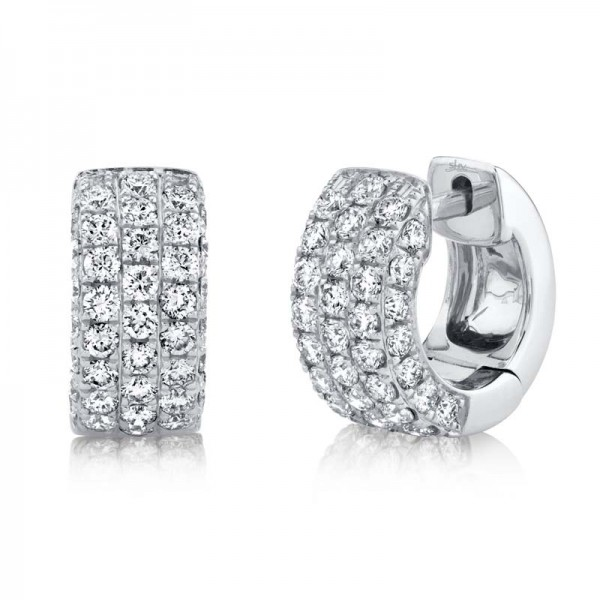 https://www.bendavidjewelers.com/upload/product/SC55010789.jpg