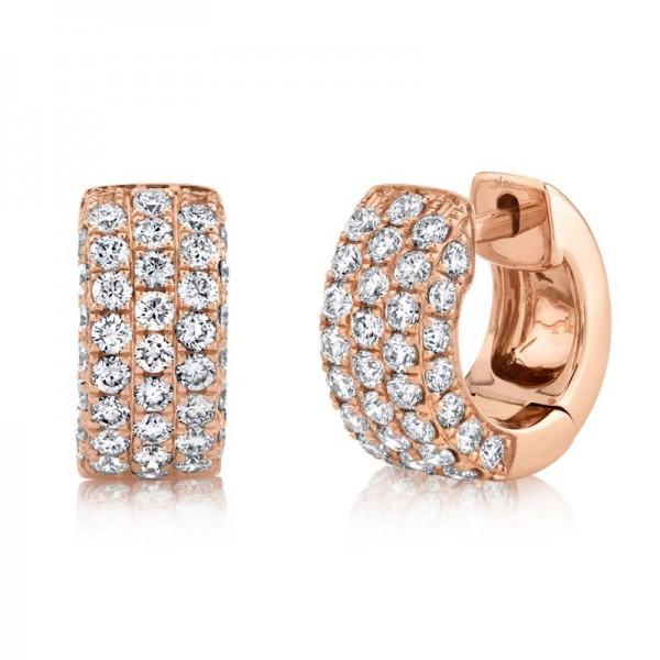 https://www.bendavidjewelers.com/upload/product/SC55010791.jpg