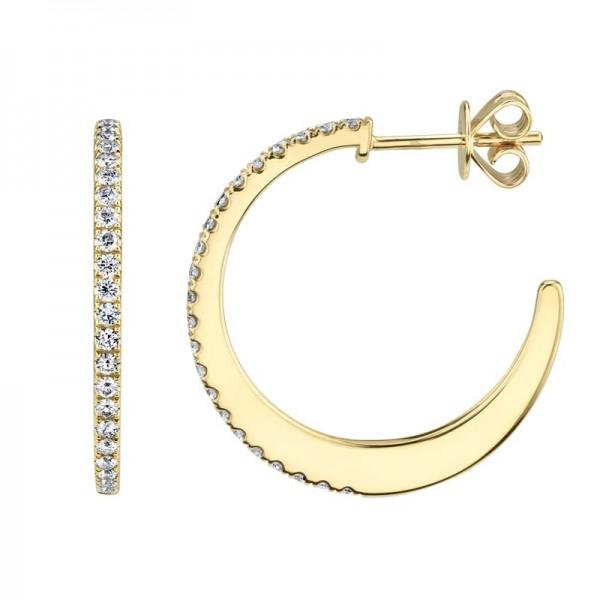 https://www.bendavidjewelers.com/upload/product/SC55010806.jpg