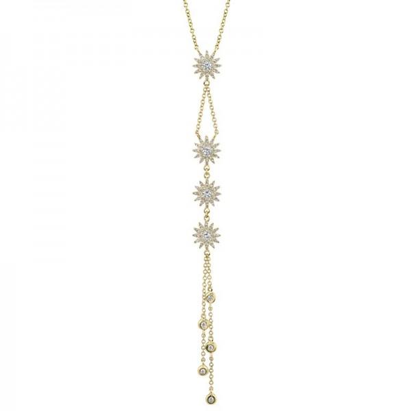 https://www.bendavidjewelers.com/upload/product/SC55010883.jpg