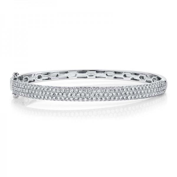 https://www.bendavidjewelers.com/upload/product/SC55010903ZS.jpg